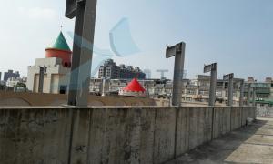 鐵皮屋頂樓加蓋0018-1.jpg