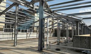 鐵皮屋頂樓加蓋0018-3.jpg