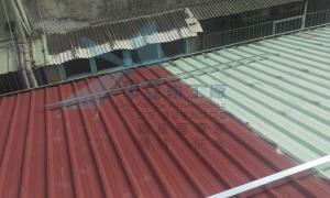 鐵皮屋雙層屋頂隔熱工法02-1.jpg