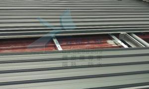 鐵皮屋雙層屋頂隔熱工法02-3.jpg