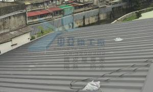 鐵皮屋雙層屋頂隔熱工法02-4.jpg