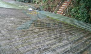 鐵皮屋雙層屋頂隔熱工法03-1.jpg
