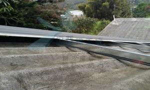 鐵皮屋雙層屋頂隔熱工法03-2.jpg