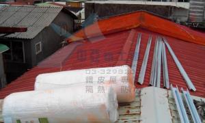 鐵皮屋雙層屋頂隔熱工法04-1.jpg