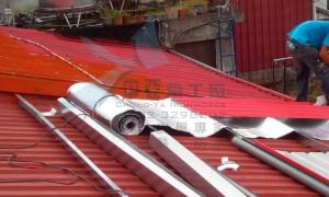 鐵皮屋雙層屋頂隔熱工法04-2.jpg