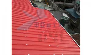 鐵皮屋雙層屋頂隔熱工法04-3.jpg