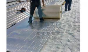 鐵皮屋雙層屋頂隔熱工法05-1.jpg