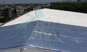 鐵皮屋雙層屋頂隔熱工法05-2.jpg