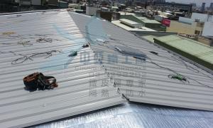 鐵皮屋雙層屋頂隔熱工法05-3.jpg