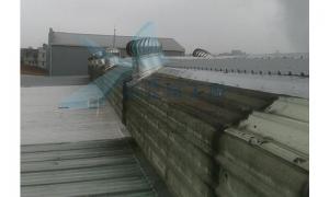 鐵皮屋雙層屋頂隔熱工法06-1.jpg