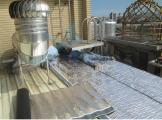 鐵皮屋鋁隔熱防水貼布02-1.JPG