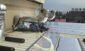 鐵皮屋鋁隔熱防水貼布02-2.JPG