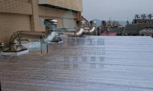 鐵皮屋鋁隔熱防水貼布02-3.jpg