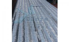 鐵皮屋鋁熱防水貼布03-3.jpg