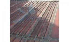 鐵皮屋鋁隔熱防水貼布03-1.jpg