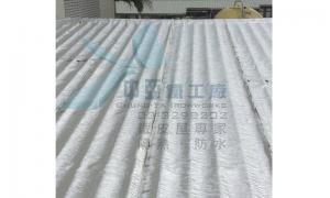 鐵皮屋鋁隔熱防水貼布03-4.jpg