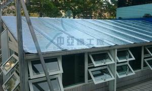 鐵皮屋鋁隔熱防水貼布04-1.jpg