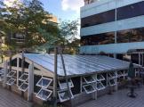 鐵皮屋鋁隔熱防水貼布04-4.jpg
