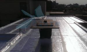 鐵皮屋鋁隔熱防水貼布05-4.jpg