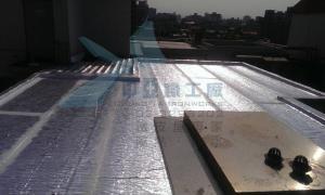鐵皮屋鋁隔熱防水貼布05-5.jpg