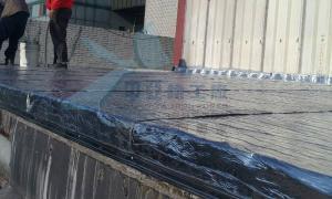 鐵皮屋鋁隔熱防水貼布06-2.jpg