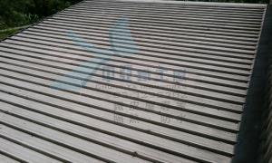 鐵皮屋鋁隔熱防水貼布07-1.jpg