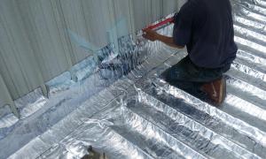 鐵皮屋鋁隔熱防水貼布07-2.jpg