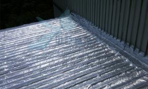 鐵皮屋鋁隔熱防水貼布07-3.jpg