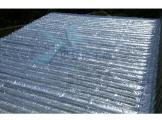鐵皮屋鋁隔熱防水鐵布07-4.jpg